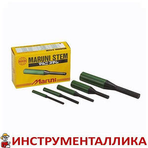 Колышек для ремонта шин Sm 07 7 мм Maruni Япония