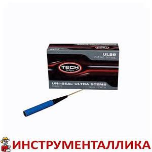 Колышек для ремонта шин Uni Seal 251 1 Ul 8 мм Tech США