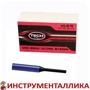 Колышек для ремонта шин Uni Seal 291 1 Ul 13 мм Tech США