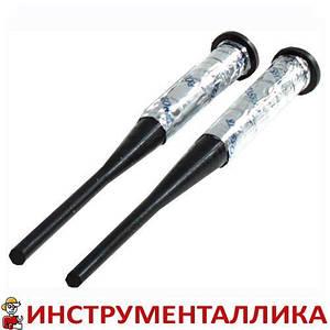 Колышек для ремонта шин № 9 9 мм Россвик Rossvik