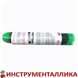 Сырая вулканизационная резина 1 кг 0,8 мм СТ-2 Ferdus Чехия цена за рулон