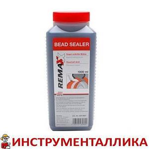 Уплотнитель бортов Bead Sealer 1000 мл Tip top Германия