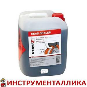 Уплотнитель бортов Bead Sealer 5000 мл Tip top Германия