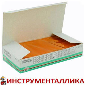 Термостойкая фольга для вулканизации 500 х 300 мм 5176977 Tip top цена за лист