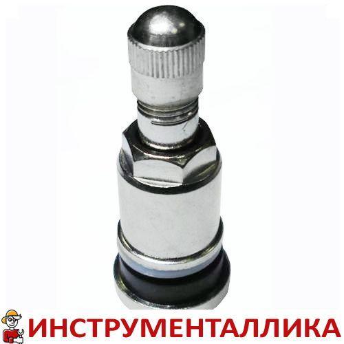Вентиль разборной легковой бескамерный MS42