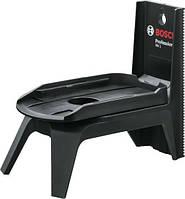 Универсальный держатель Bosch RM 1 Professional (0601092600)