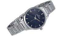Женские наручные часы BISSET BSBE45