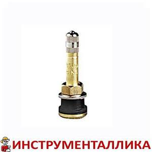Вентиль бескамерный для грузовых автомобилей TR-500 54MS15,7