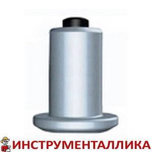 Шипы для шин 8 х 10 х 1 цена за упаковку 1000 шт