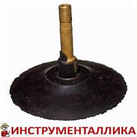 Вентиль для ремонта камер тракторный на передние колеса ГК-50 Украина