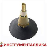 Вентиль для ремонта камер тракторный на задние колеса в пластике Украина