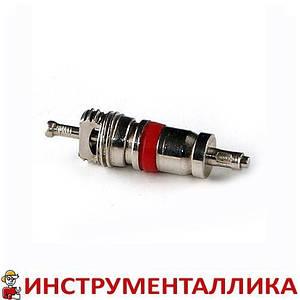 Золотник для вентиля с резьбой большого диаметра VHJ 450 Tech США