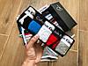Набор мужского нижнего белья Calvin Klein Steel, трусы Кельвин Кляйн, 5 удобных боксерок! Реплика!, фото 3