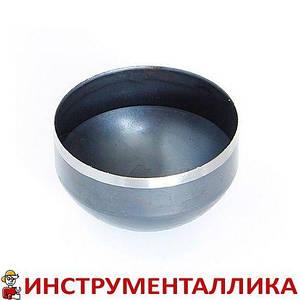 Фреза для вырезания резины диаметр 50 мм отверстие 15 мм S2042 Tech США