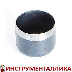 Фреза миниколпачок для вырезания резины диаметром 20 мм S2046 Tech США
