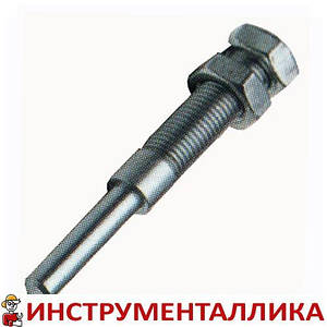 Адаптер для S1009, S1011, S2046 S1049 Tech США