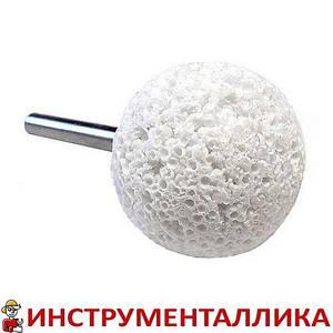 Шлифовальный шарик диаметр 38 мм 5950083 Tip Top Германия