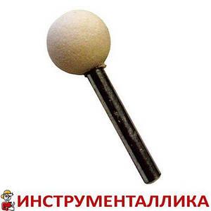 Шлифовальный шарик диаметр 20 мм 5950681 Tip top Германия