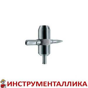 Резьбонарезатель вентильный VH-608