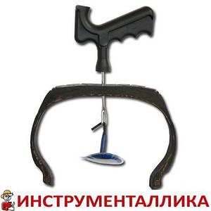 Игла для установки грибков 10.34 Ferdus Чехия