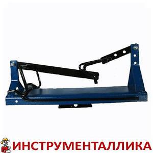 Борторасширитель для колес легковых автомобилей, красный, синий, Украина