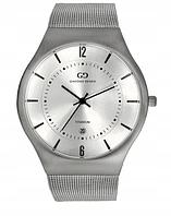 Наручные мужские часы Giacomo Design GD12