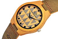 Наручные мужские часы Giacomo Design