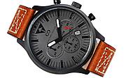 Наручные мужские часы  Giacomo Design GD03002