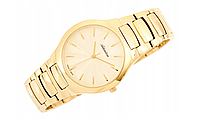 Женские наручные часы ADRIATICA A3425.1111Q