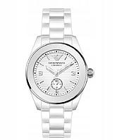 Женские наручные часы Emporio Armani AR1425