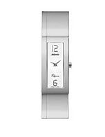 Женские наручные часы Atlantic 29017.41.23