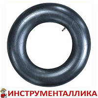Автомобильная камера легковая R13 УК13 x 01 Белая Церковь Украина