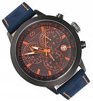 Наручные мужские часы Giacomo Design GD02003