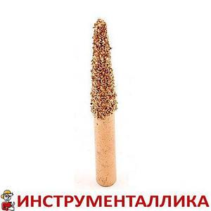 Шероховальный карандаш 65 х 6 мм зернистость 36 ед S2007 Tech США