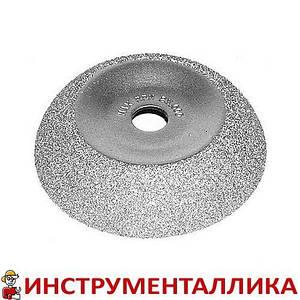 Никелево-хромовое шероховальное кольцо 65 мм S2032 Tech США