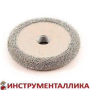 Абразивный круг 50 х 6 мм зернистость 230 ед RH300 Tech США