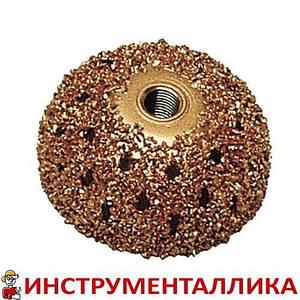 Круг контурный d 50 х 25 мм K18 №5958865 Tip top Германия