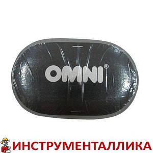 Латка камерная Giant № 20 100 х 160 мм Omni