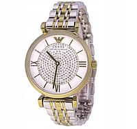 Женские наручные часы EMPORIO ARMANI AR8031