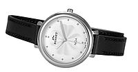 Женские наручные часы BISSET BSAE82