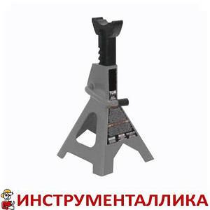 Комплект подставок под машину 3т 285 - 425мм SR-4113 Skyrack 2шт