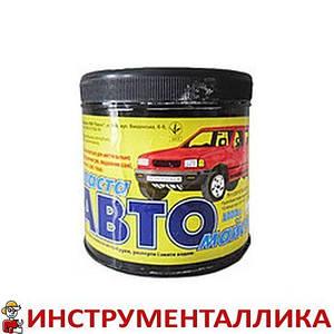 Паста для очистки рук 1000 гр Украина