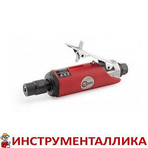 "Шлифмашинка пневматическая 1/4"" мини PT-1002 Intertool"