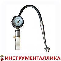 Пистолет для подкачки шин PT-0507 Intertool