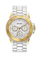 Женские наручные часы Bulova 98N102