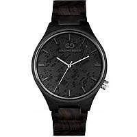 Наручные мужские часы Giacomo Design GD08801