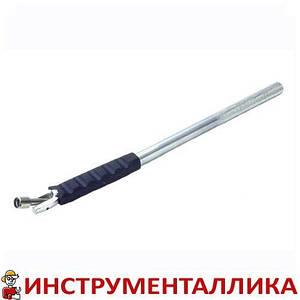 Ключ для снятия и установки бескамерных вентилей VT32 металл