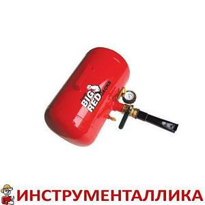 Инфлятор - бустер шиномонтажный для накачки шин 45л TRAD036 Torin