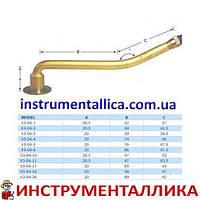 Вентиль для ремонта камер грузовой разборной V3-04-4
