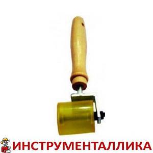 Ролик закаточный для самоклеющихся грузиков